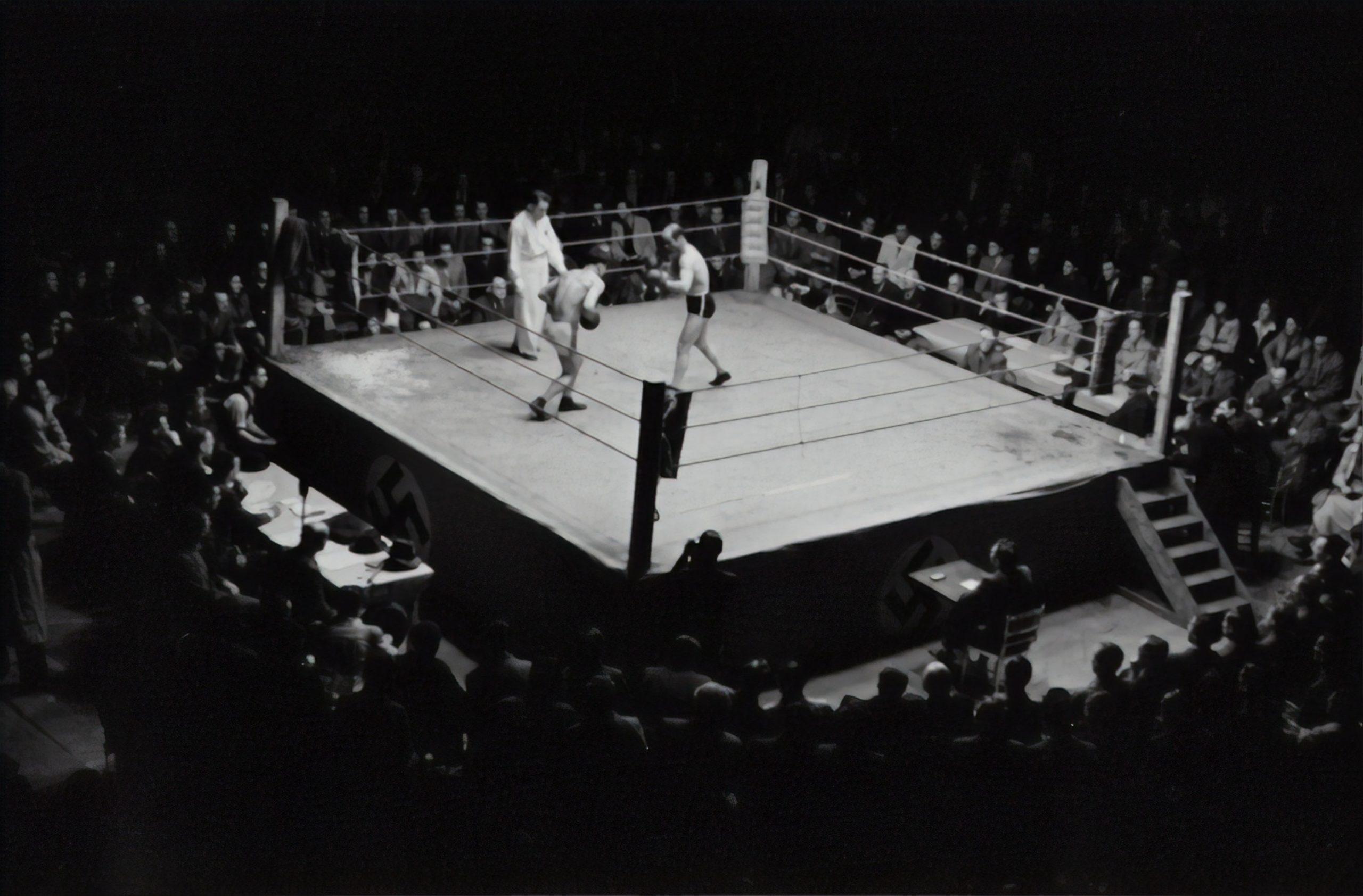 EP// 22: Fighting Fair- Part 2