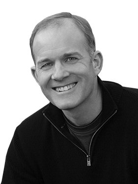 EP// 52: When to Walk Away, Interview with Gary Thomas
