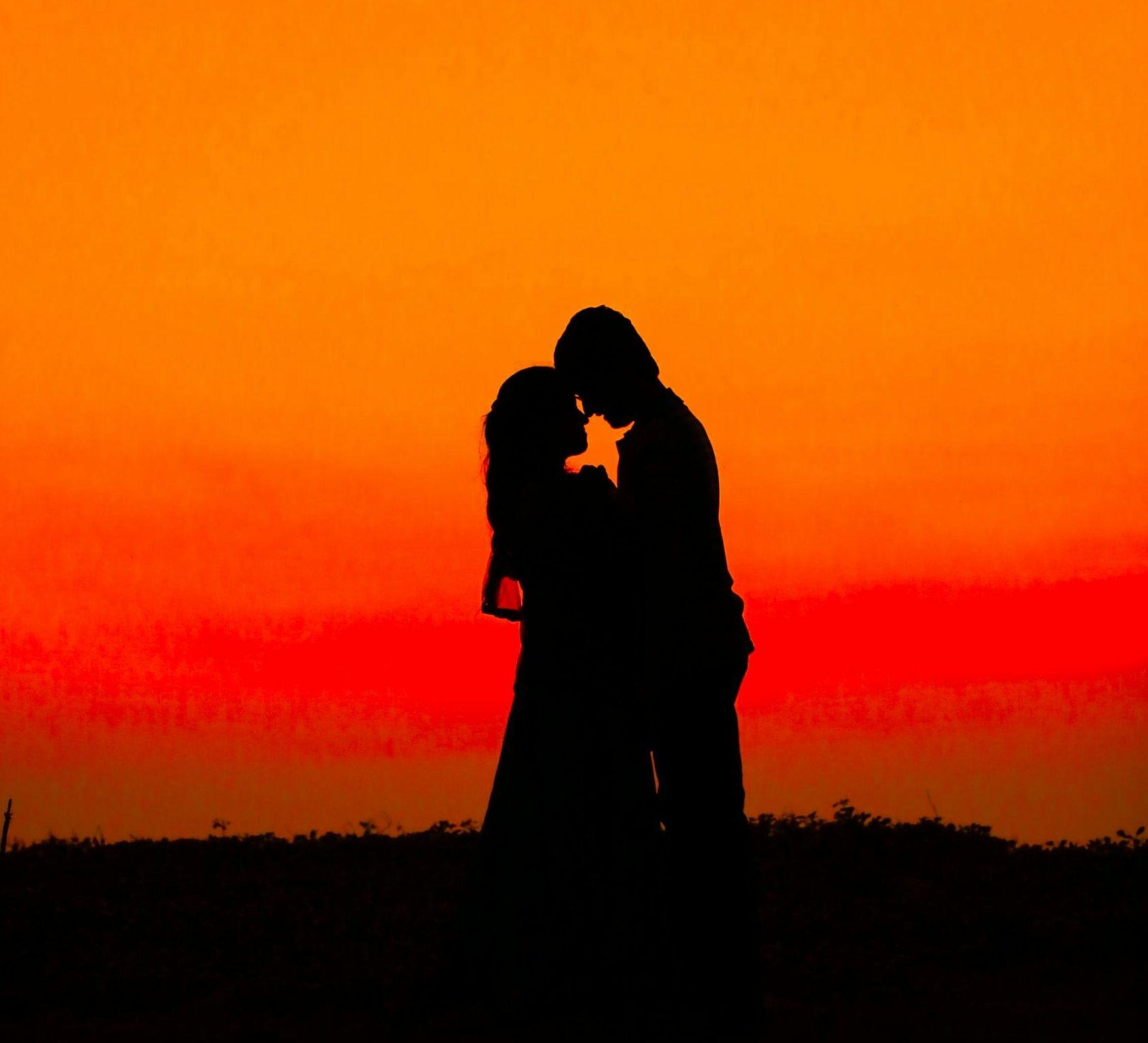 EP// 56: Relationship Romance